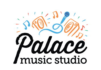 Palace Music Studio